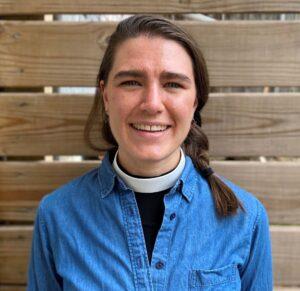 Rebecca Ogus